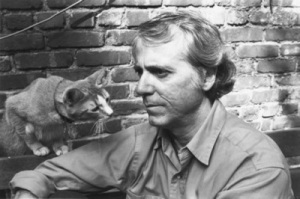 Don-Delillo-and-cat-1024x681