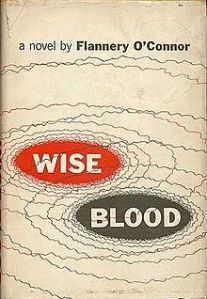220px-Wise_Blood_(novel)_1st_edition_cover